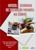 capa_livro_educacao_campo